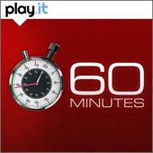 60 Minutes - Play.it