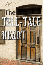 The Tell-Tale Heart: Audio Edition Download