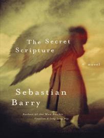 The Secret Scripture Download