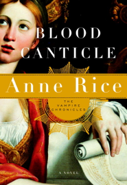 Blood Canticle Download