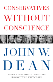Conservatives Without Conscience Download