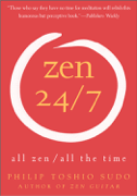Zen 24/7 Download