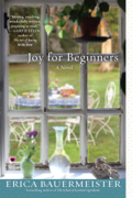 Joy For Beginners Download