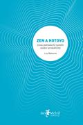 Zen a hotovo Download