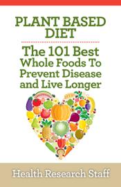 Plant Based Diet Download