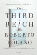 The Third Reich Download