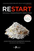Restart Download
