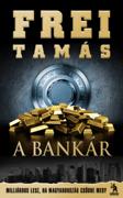 A Bankár Download