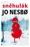 Sněhulák Download