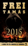 2015 Download