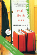 Real Life & Liars Download