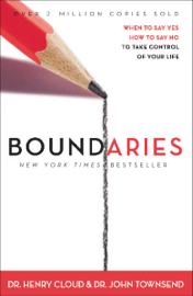 Boundaries Download