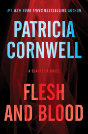 Flesh and Blood Download