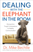 Dealing with the Elephant in the Room Download