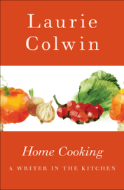 Home Cooking Download