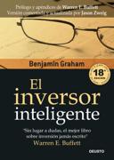 El inversor inteligente Download