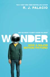 Wonder Download