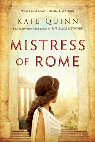Mistress of Rome Download