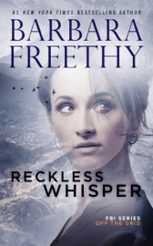 Reckless Whisper Download