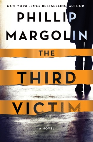 The Third Victim Download