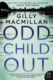 Odd Child Out Download