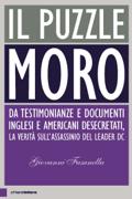 Il puzzle Moro Download