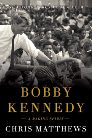 Bobby Kennedy Download