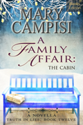 A Family Affair: The Cabin Download