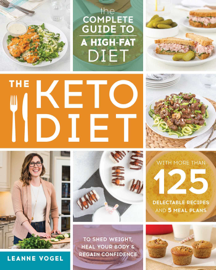 The Keto Diet Download