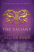 The Valiant Download