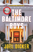 The Baltimore Boys Download