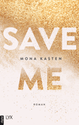 Save Me Download