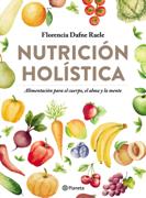 Nutrición holística Download