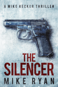 The Silencer Download
