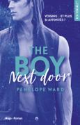 The boy next door Download