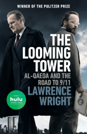 The Looming Tower Download