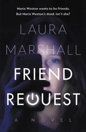 Friend Request Download