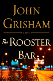 The Rooster Bar Download