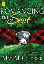 Romancing the Scot Download