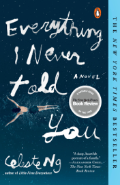Everything I Never Told You Download