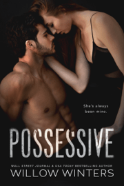 Possessive Download
