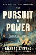 The Pursuit of Power Download