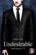 Undesirable Download