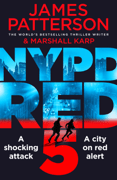 NYPD Red 5 Download