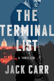 The Terminal List Download