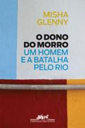 O Dono do Morro Download