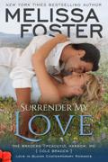 Surrender My Love Download