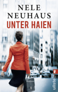 Unter Haien Download