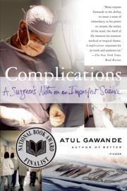 Complications Download