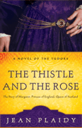 The Thistle and the Rose Download